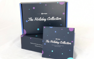 The Ultimate Corporate Holiday Gift Guide 2020