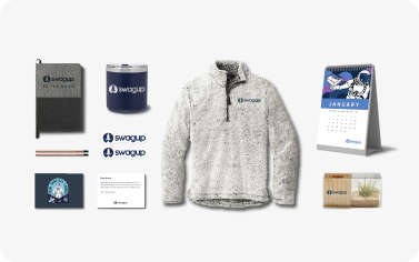 3 New Employee Swag Packs to Launch in 2021