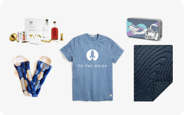 5 Effective Ways to Make Your Employee Swag Special
