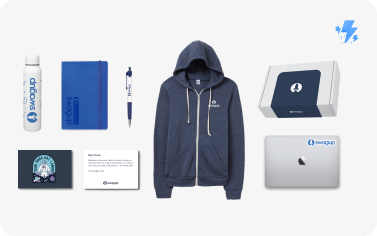 5 Awesome SpeedUp Swag Packs to Launch Cool Swag  Faster