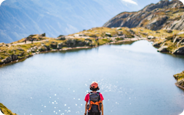 14 Tips To Make Your Next Swag Camping Adventure The Best Ever