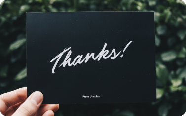 8 Tips for Appreciating Your Best Remote Employees