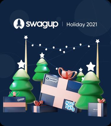 swagup-holiday-catalog